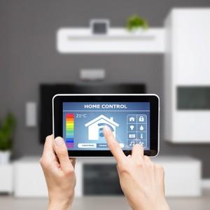 Home Automation Starter Kit