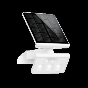 Sensor LED light XSolar L-S White