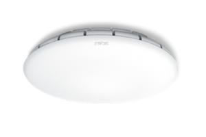 Indoor SensorLight RS PRO LED S1