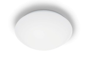 Indoor light RS PRO 1000 Slave