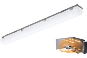 RS PRO 5850 LED