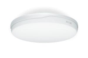 Indoor SensorLight RS PRO LED R1