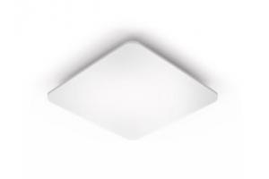 Indoor SensorLight RS PRO LED Q1