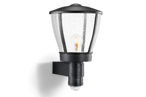 OutdoorSensorLight L 430 S