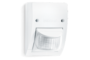 Infrared motion detector IS 2160 ECO