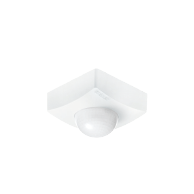 Motion detector IS 3360 MX Highbay LiveLink
