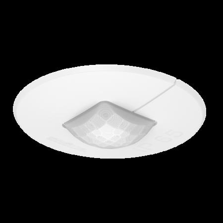 18000_IR-Quattro-MICRO_ohne-Schatten