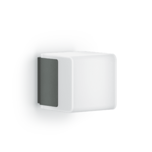17826_110058438_L-835-LED-iHF-Cubo-anthrazit
