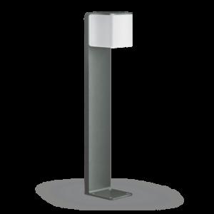 17829_110058434_GL-80-LED-iHF-Cubo-anthrazit