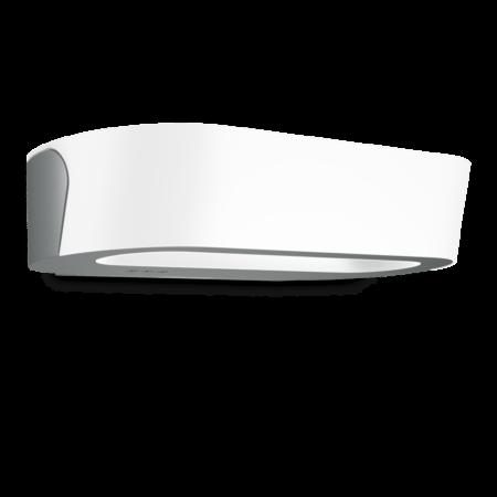17843_LN-710-LED-ant-Unten