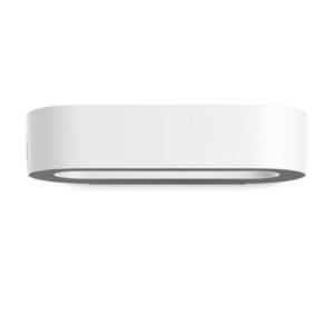 17847_LN-710-LED-ant-Frontal