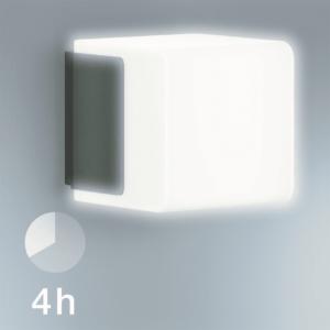 20910_Optionales-Dauerlicht_L-835-LED_ANT