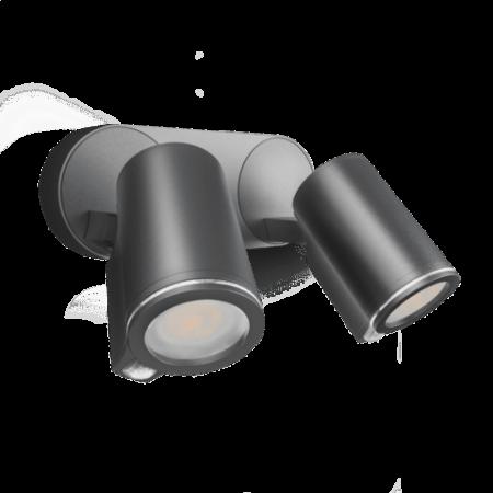 34137_Spot-DUO_Sensor
