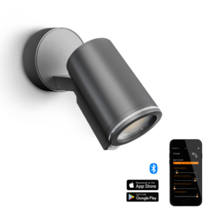 72926_Spot-ONE-Sensor-Connect-