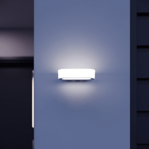 79121_CloseUp_LN-710-LED