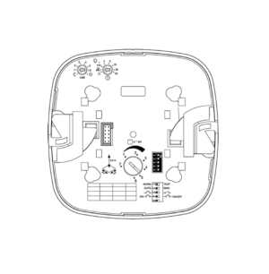 17516_110011872-schnittstelle-praesenzmelder-presence_control_pro_dual_hf_com1_ap