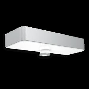 18724_110055029_X-Solar_Silber_Sensor_Hauptbild