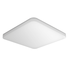 34336_RS-PRO-Connect-R20_Square_ohne-Schatten