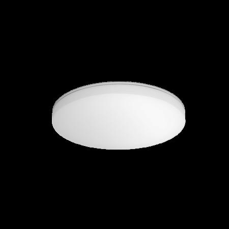 34339_RS-PRO-Connect-R10_Round_ohne-Schatten