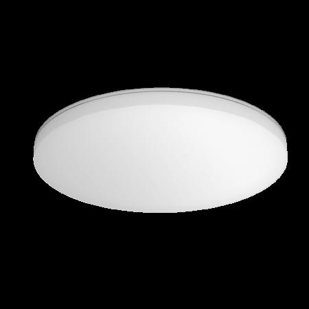 34340_RS-PRO-Connect-R30_Round_ohne-Schatten