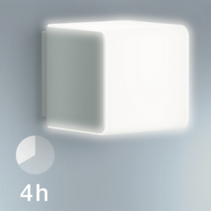 20897_Optionales-Dauerlicht_L-830-LED_SI