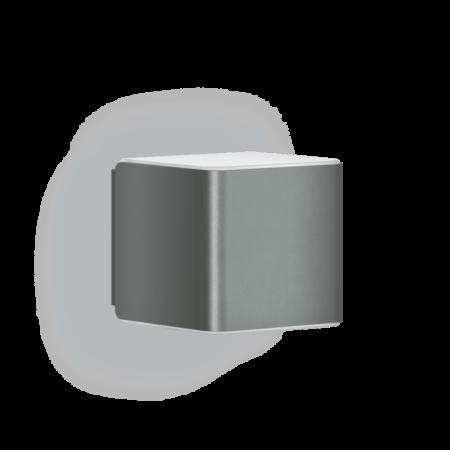 17832_110058440_L-840-LED-iHF-Cubo-anthrazit