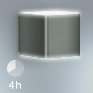 20904_Optionales-Dauerlicht_L-840-LED_ANT