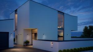 34708_Moodbild_Spot-ONE_Haus