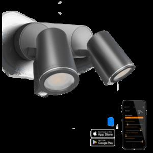72928_Spot-DUO-Sensor-Connect-