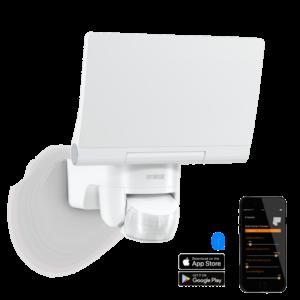 79116_XLED-HOME-2_App_Bluetooth_WS